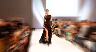 Fashion Shows in Hamburg