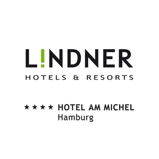 Lindner Hotel Am Michel