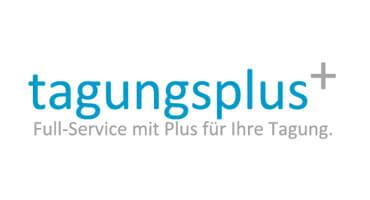 Tagungplus