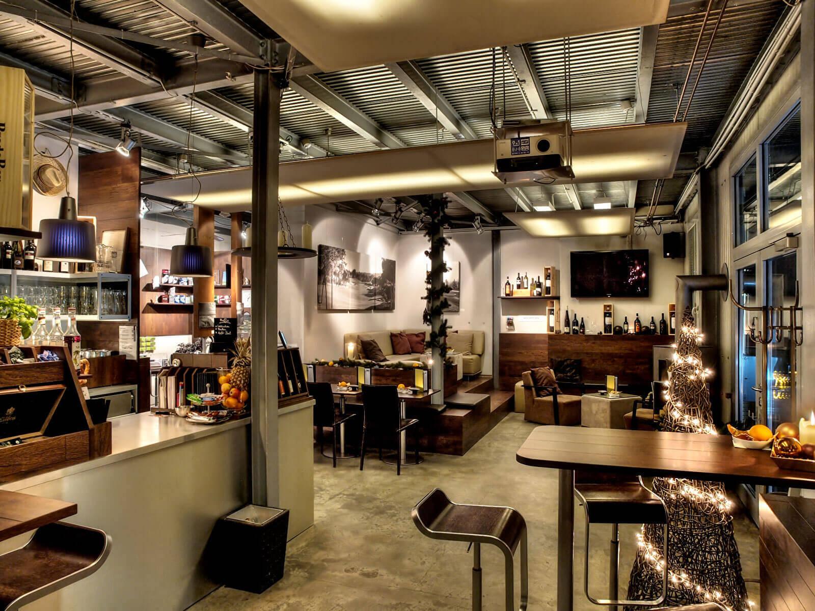 the golf lounge hamburg. Black Bedroom Furniture Sets. Home Design Ideas