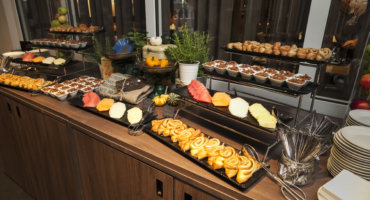 Conference & Congress Catering